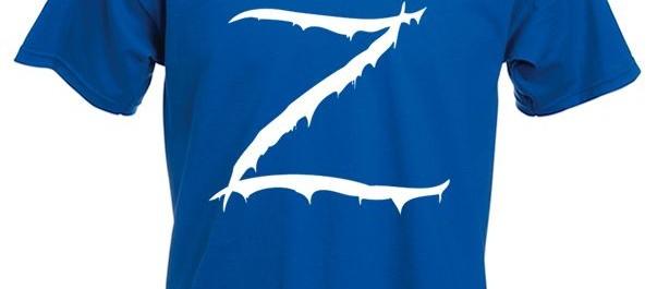 Génération Z : Z comme ?